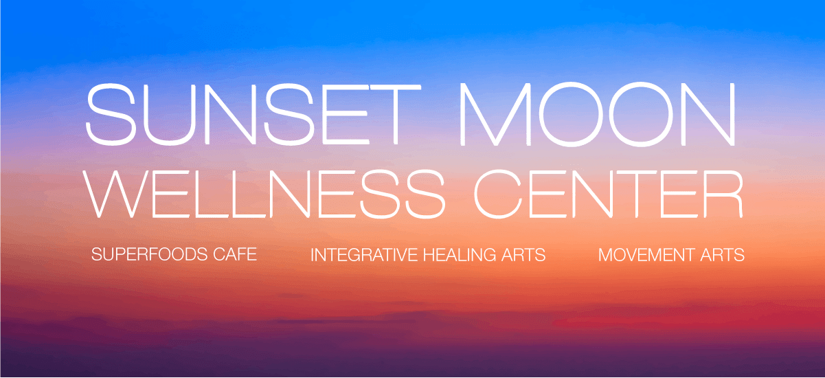 sunset moon wellness center