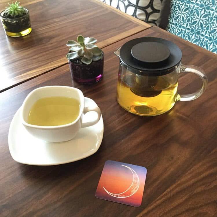 bryn mawr tea shop